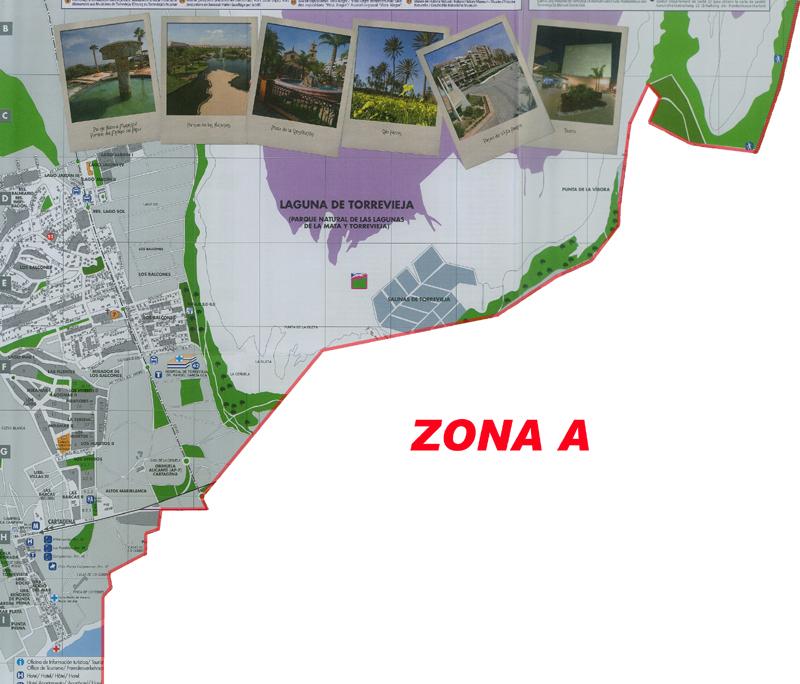Servicio de taxi Torrevieja aeropuerto Alicante Elche