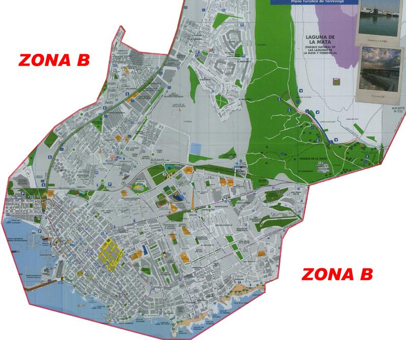 Servicio de taxi Torrevieja aeropuerto Alicante Elche Corvera Murcia y Manises Valencia